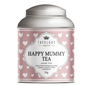 Tafelgut Happy Mummy
